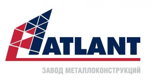 АТЛАНТ, Завод металлоконструкций
