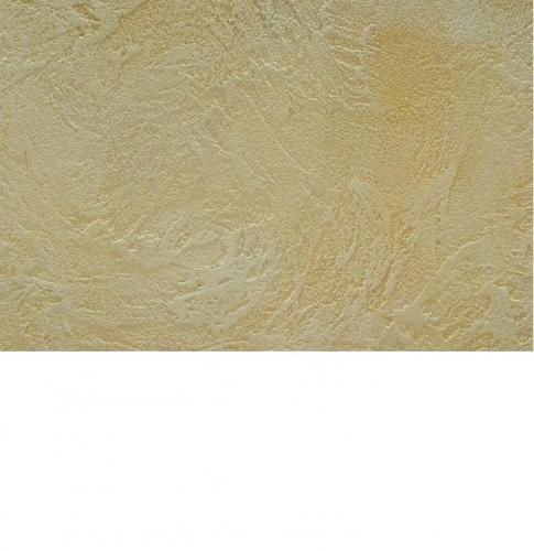 ATOLL – декоративное покрытие с вкраплением белых минералов. Цена за грунт 100гр. и базу 160 гр, комплект на м. кв.