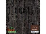 Фото 1 Паркетная доска TARKETT SALSA ART BLACK OR WHITE 329723