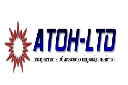 Атон-Лтд, ООО