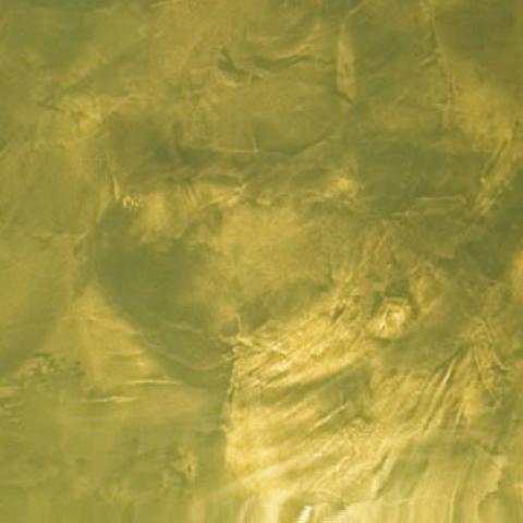 Ауреум (декоративная штукатурка с золотистым эффектом)