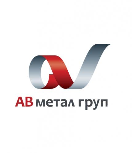 АВ металл групп, нержАВейка
