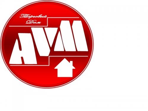 АВМ Торговый Дом