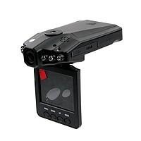 Авто Видеорегистратор ДВР 161/189 HDMI