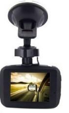 Авто Видеорегистратор Модель: DVR 308