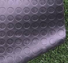 Автолинолеум цвет чёрный ширина 2м , продаём оптом и на отрез .