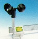 Автоматическая система вентиляции