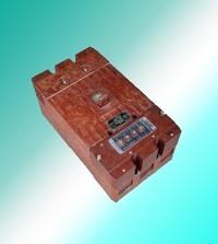 Автоматические выключатели КЭАЗ, «Контактор», ГП ХЗМЗ новые и с хранения - ВМ, ВА, АЕ, АП, А, Электрон, АВМ, АВ2М;