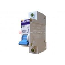 Автоматический выкл. ВА-2003 1р 50А-63-80-100А