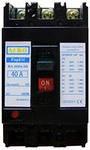 Автоматический выкл. ВА-2004/50 3р 40А,50А,60А
