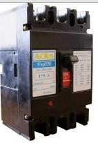 Автоматический выкл. ВА-2004/630 3р 630А