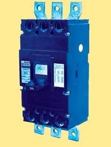 Автоматический выкл. ВА-2004/800 3р 800