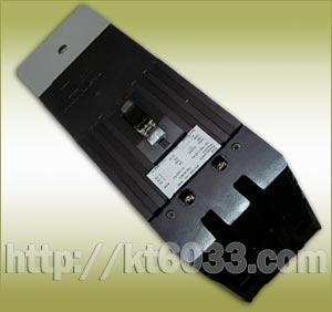 Автоматический выключатель А-3716
