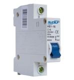 Автоматический выключатель АВ1-1-16