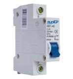 Автоматический выключатель АВ1-1-40
