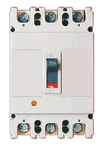Автоматический выключатель АВ3002/3Б 380В/400В/660В, рабочие токи 16А, 20А, 25А,32А, 40А, 50А, 63А, 80А, 100А