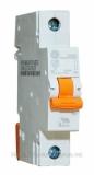 Автоматический выключатель DMS 2P 16A 6кА AEG GE