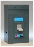 Автоматический выключатель Record SL 200A 25kA AEG