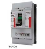 Автоматический выключатель силовой Record 475-630A 25kA AEG