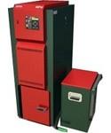 Автоматический водогрейный котел Ponast (PONAST KP 10)