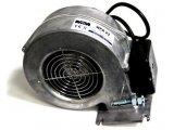 Фото  1 Автоматика Atos c вентилятором X2 для твердотопливного котла 1863266