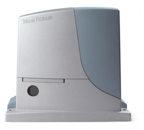 Автоматика для откатных ворот ROBUS 400 KCE.