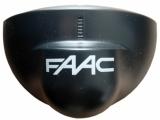 автоматика FAAC (Италия)