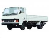 Автоперевозка грузовым авто 5т Днепропетровск