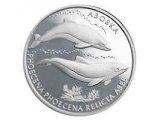 Фото  1 Азовка монета 2 грн 2004 1878742