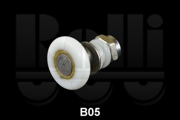 B 05 эксцентрик диаметр 26 мм