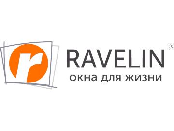 Равелин - окна для жизни