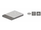 Фото  1 BauLit 100. Двухкомпонентный грунтовочный неокрашенный состав на основе эпоксидной смолы. Расход 0,2 - 0,3 кг/м2. 1907722