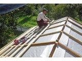 Фото 4 Керамічна черепиця, покрівля, послуги покрівельників - монтаж 337756