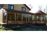 Фото 4 Алюминиевые окна от производителя Анко работаем Бровары, Киев 2449