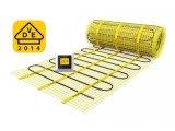 Фото 2 Теплый пол электрический от официального представительства в Украине 337823