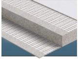 Магнезитовая плита 2,4 * 1,20м - (044) 221-35-80