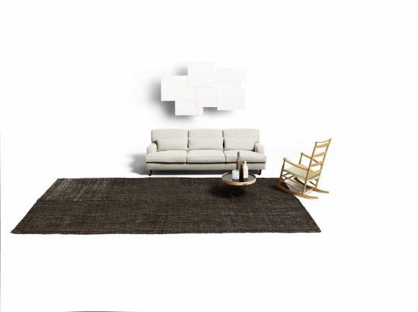 Фото 2 Італійські дивани, елітні шкіряні дивани 333872