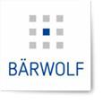 Mosaik Baerwolf