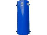 Фото  3 Бак аккумулятор Идмар 3200 литров для системы отопления с утеплением и стальным корпусом. Буферные емкости. 3745493