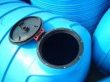 Фото  1 Бак, бочка 5000 л емкость усиленная для транспортировки воды, КАС перевозки с перегородками пищевая 1985590