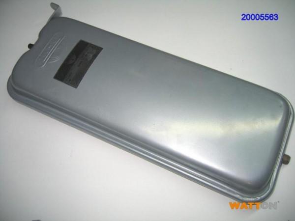 Бак расширительный 8л CIAO 24 CSI серия J 2010-2011 г. в. 20005563