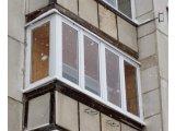 Фото 2 Металопластиковые окна ✔изготовим ✔доставим ✔установим Бровары / Киев 1977