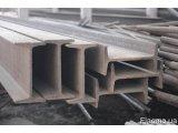 Фото 1 Балка стальная № 20 332741