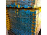 Фото  1 Деревянная балка для опалубки Н20 с наконечником 2056262