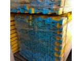 Фото  1 Балка двутавровая для опалубки Н-20 2234167