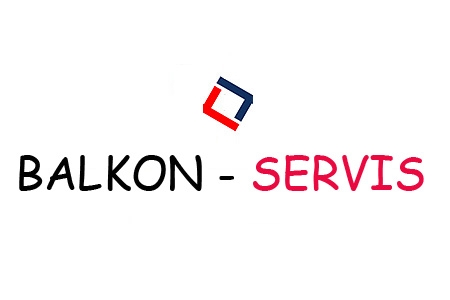 balkon-servis. com. ua