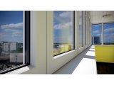 Фото 1 Лучшие Пластиковые Окна И Балконы в КРАСНОДОНЕ под КЛЮЧ Цена 337492
