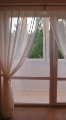 Балконы, лоджии, балконные двери металлопластиковые. Заводское производство, высокое качество материалов и сборки.