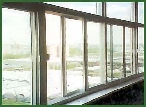Балкони, вІкна, дверІ, виноси, утеплення, обшивка. ціна 0 гр.