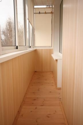 Балконы под ключ. Вынос, обшивка. Вызов мастера бесплатный. Киев и область. Профессиональный монтаж. Гарантия.